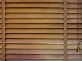 Lowes Faux Wood Blinds | Oakland CA